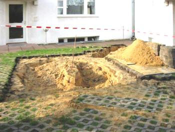 bautenschutz-12